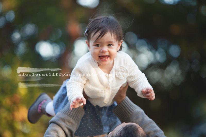 sonora family photographer baby children maternity birth