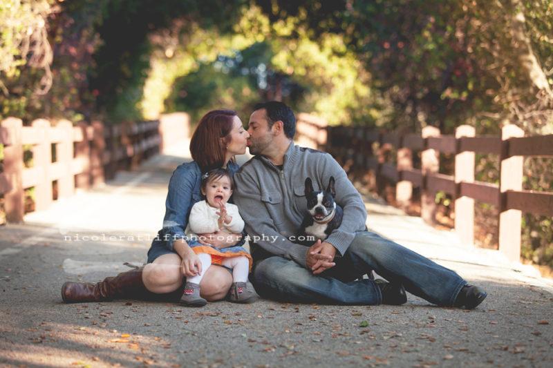sonora family photographer