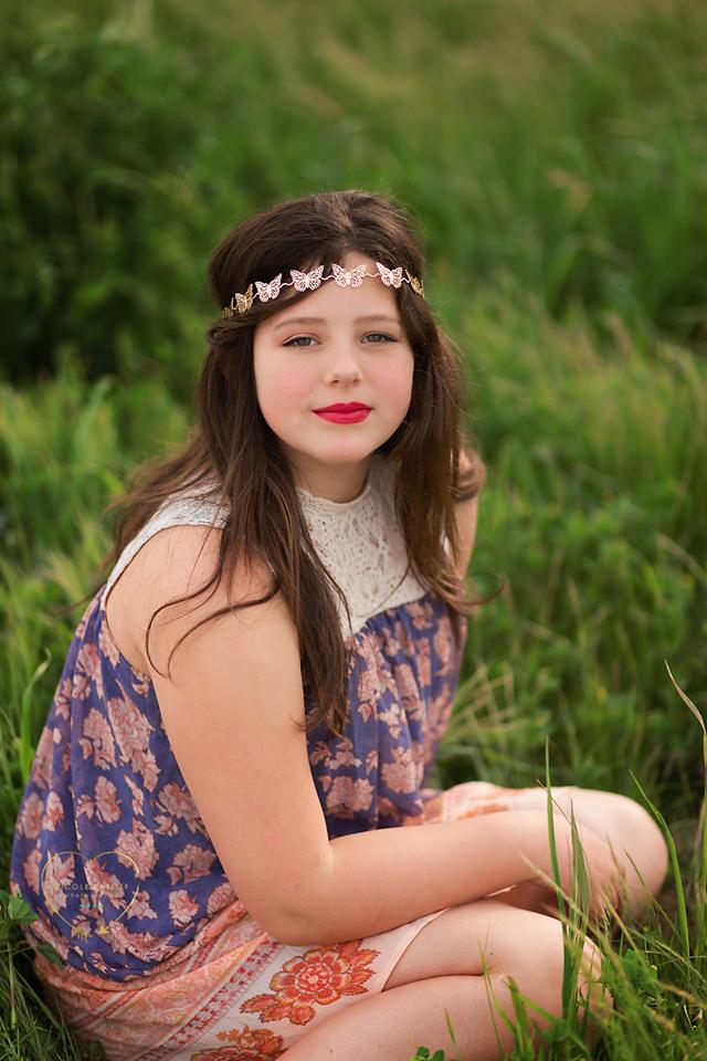 Nicole ratliff photography 1