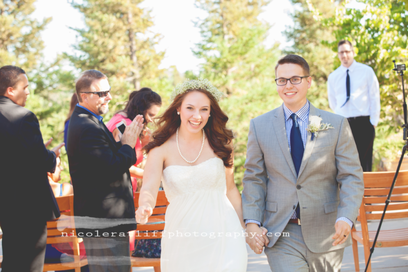 Sonora-foothills-wedding-photographer