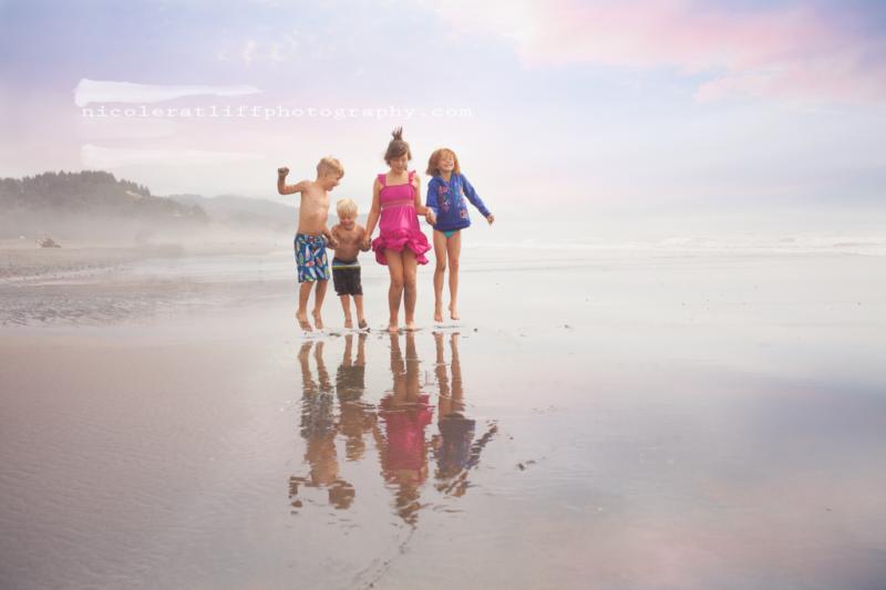 beach-photography-vacation-family