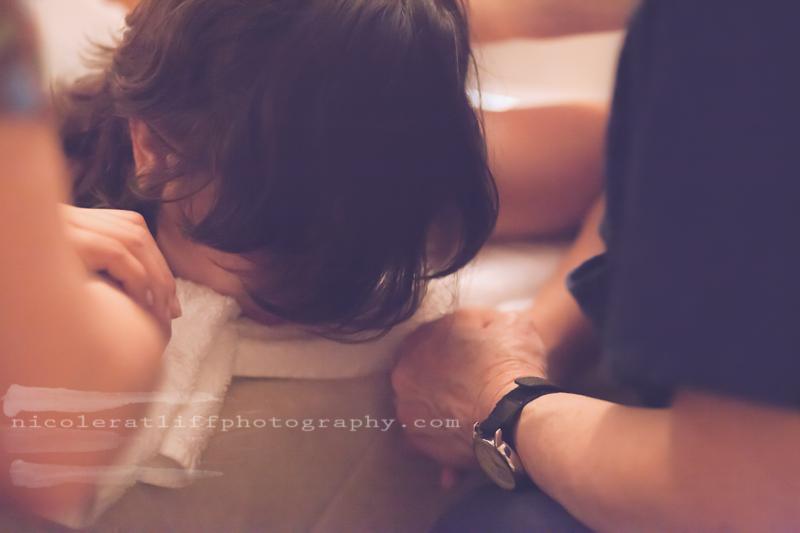 birth-photography-tuolumne-county-sonora