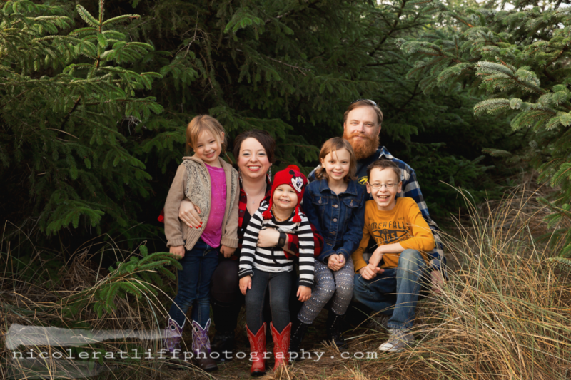 brookings-oregon-and-gold-beach-oregon-family-photography