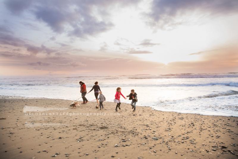 brookings-oregon-gold-beach-crescent-city-family-lifestylf-photographer
