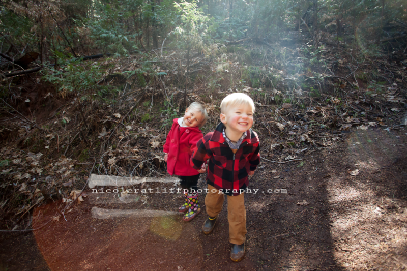 curry county child photographer