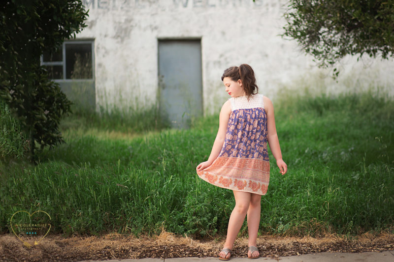 nicole ratliff photography 3