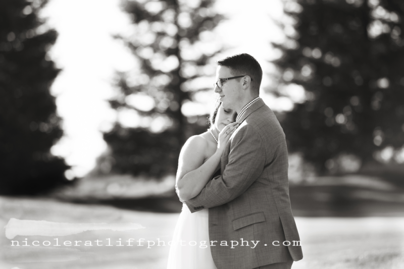 sonora-family-and-wedding-photographer
