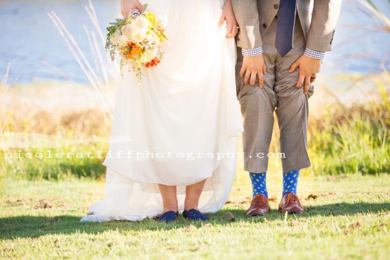 sonora,-foothills-tuolumne-county-wedding-photography