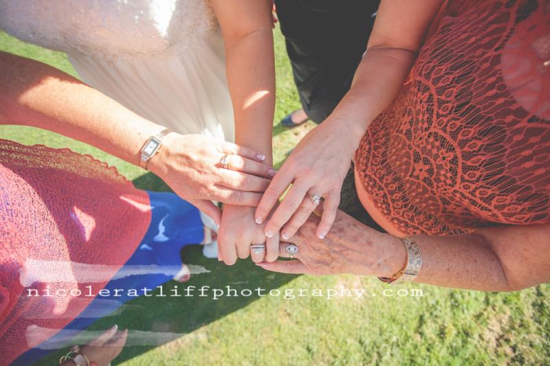 sonora-wedding-photographer-1