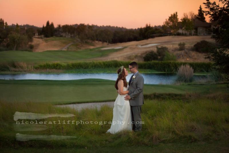 sonora-wedding-photographer