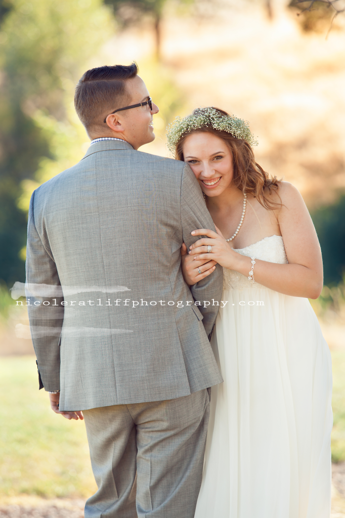 sonora-weddings-and-photography