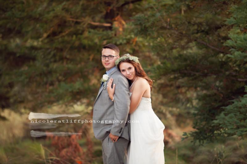tuolumne-county-wedding-photographer