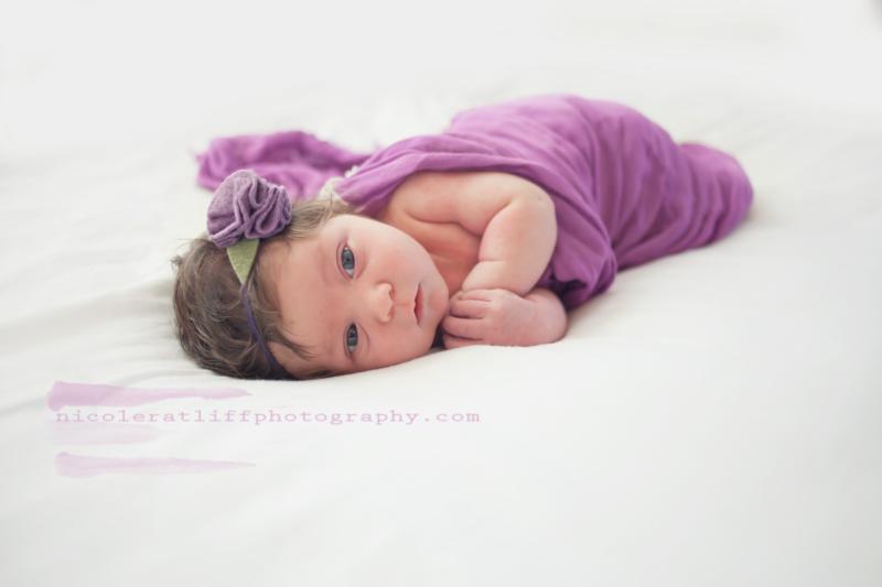 tuolumne-newborn-photographer