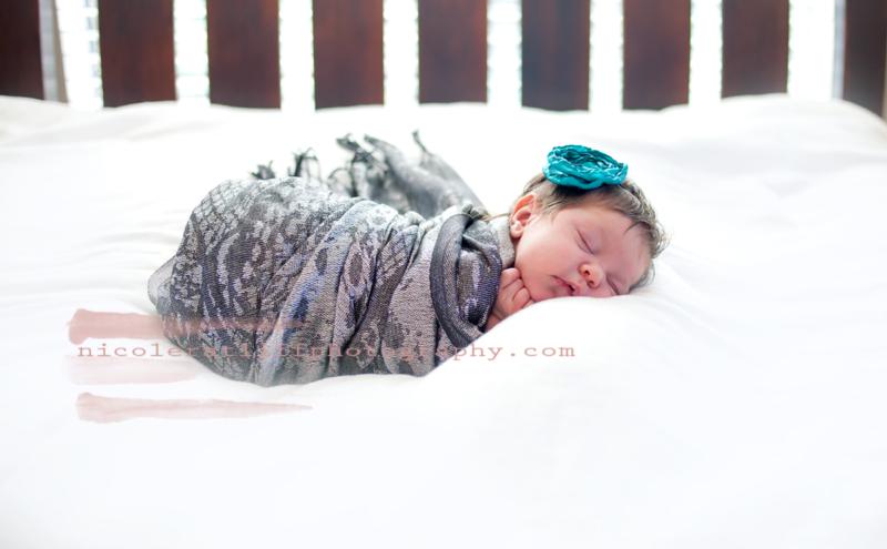 tuolumne-newborn-photography