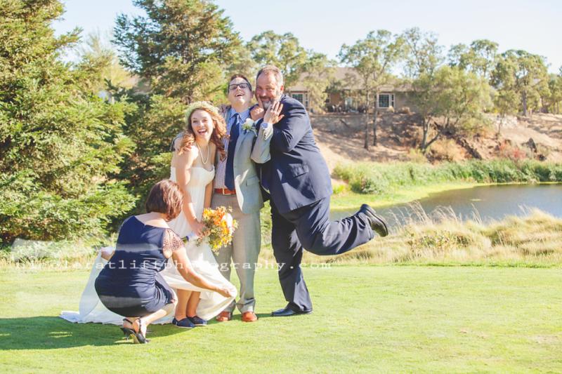 wedding-out-takes